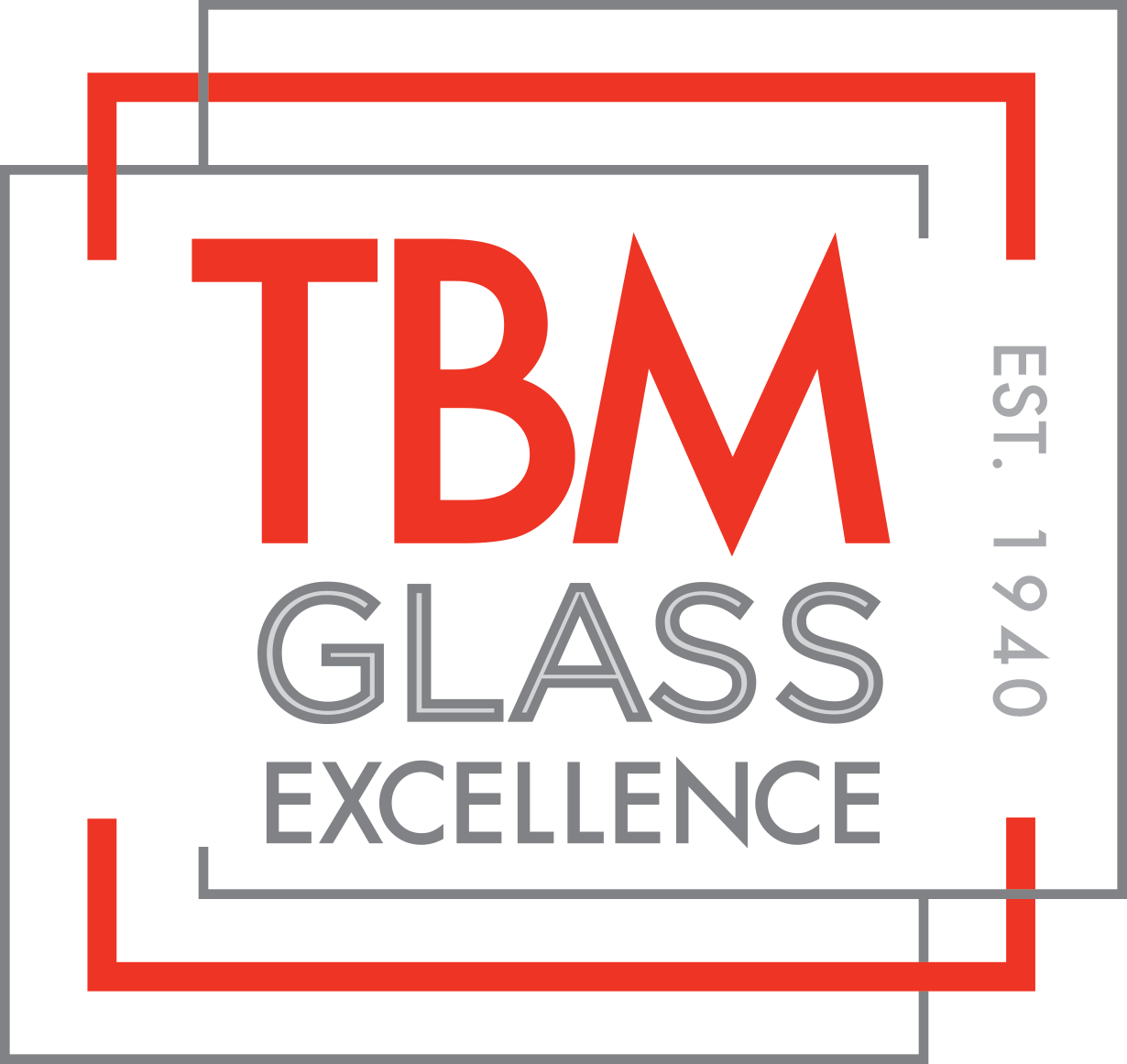 tbm market info Tbm 850 5-bladed prop  we team up with industry leaders in the aircraft aftermarket industry to offer our customers multiple ways to improve the performance,.