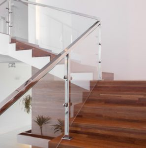 The Creative and Useful Aspects of Glass in Modern